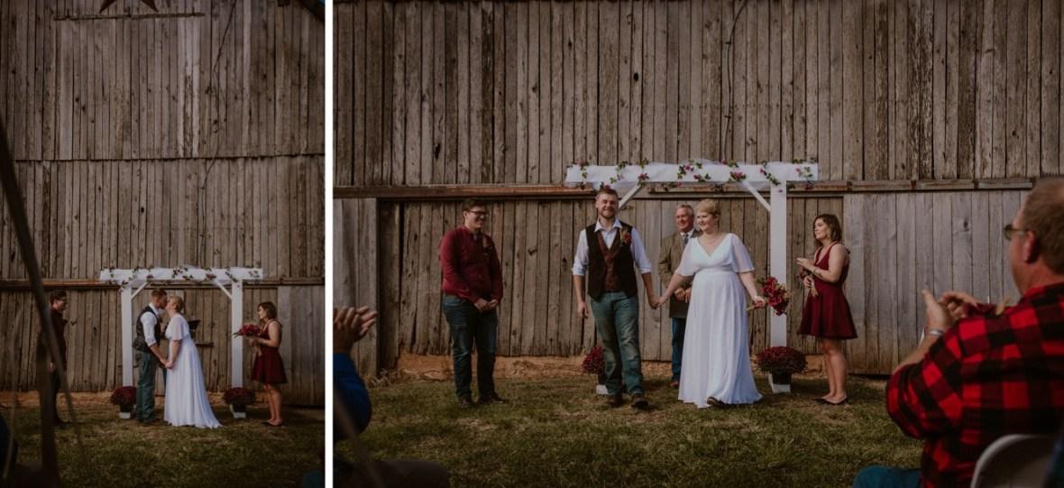 20_WCTM6432ab_WCTM6438ab_Rustic_Indiana_Southern_october_Corydon_Wedding_Falling