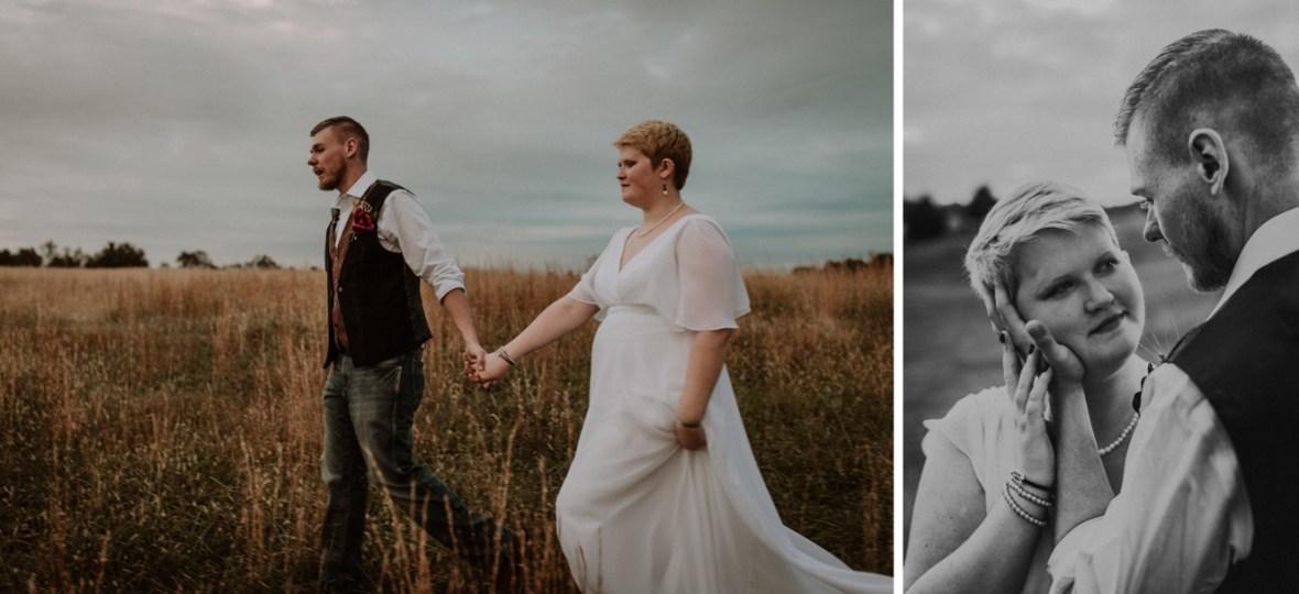 52_WCTM6804ab_WCTM6844abwb_Rustic_Indiana_Southern_october_Corydon_Wedding_Falling