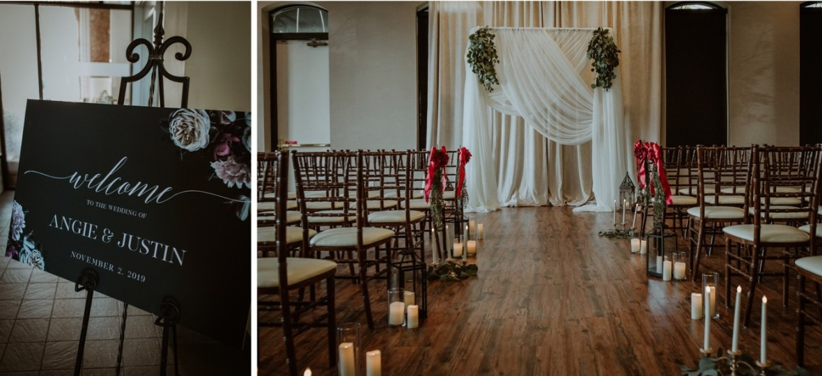 12_WCTM9528ab_WCTM9981ab_Indiana_Fall_The_Jeffersonville_Wedding_Refinery_Late