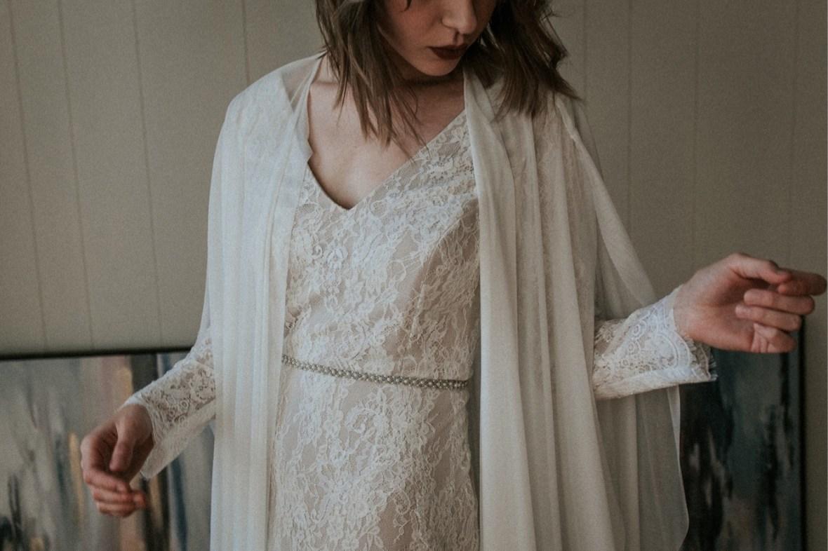 17_WCTM0477b_Designer_Phillips_Clothier_Chicago_Bridal_Kimberly