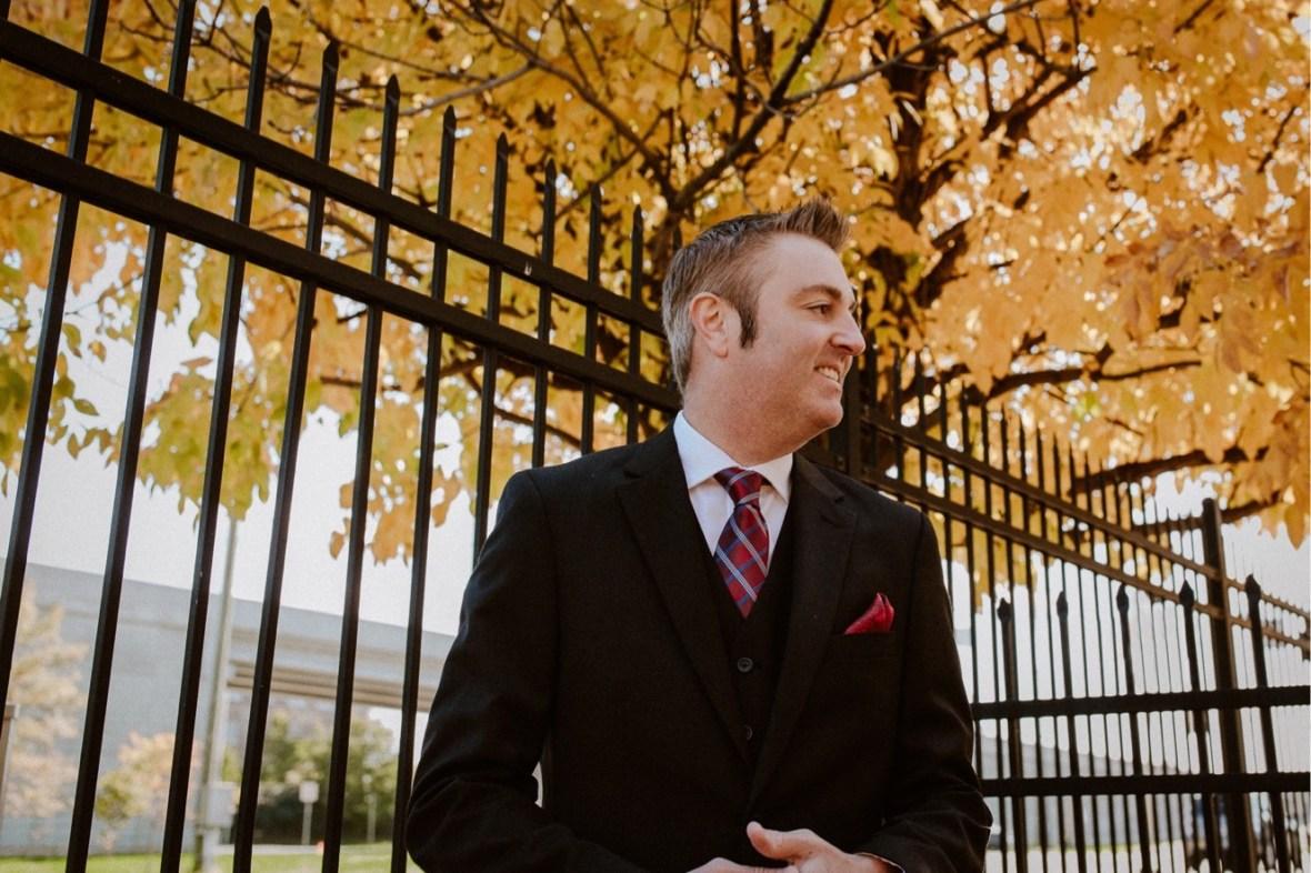 27_WCTM9502-Editab_Indiana_Fall_The_Jeffersonville_Wedding_Refinery_Late