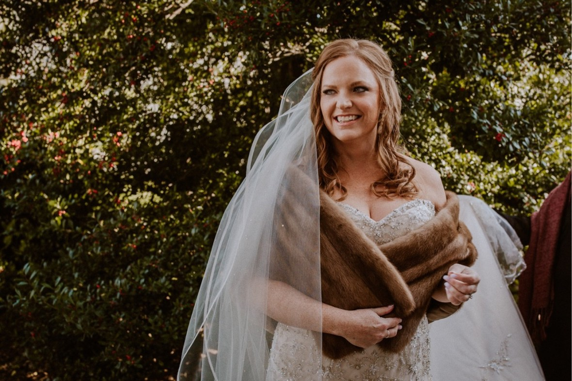 32_WCTM9723ab_Indiana_Fall_The_Jeffersonville_Wedding_Refinery_Late
