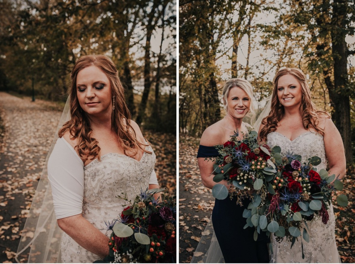 35_WCTM9760ab_WCTM9873ab_Indiana_Fall_The_Jeffersonville_Wedding_Refinery_Late