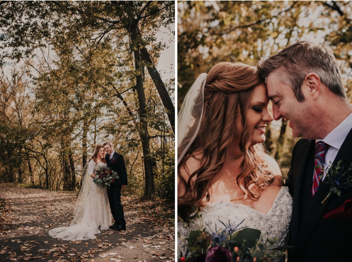 37_WCTM9833ab_WCTM9843ab_Indiana_Fall_The_Jeffersonville_Wedding_Refinery_Late