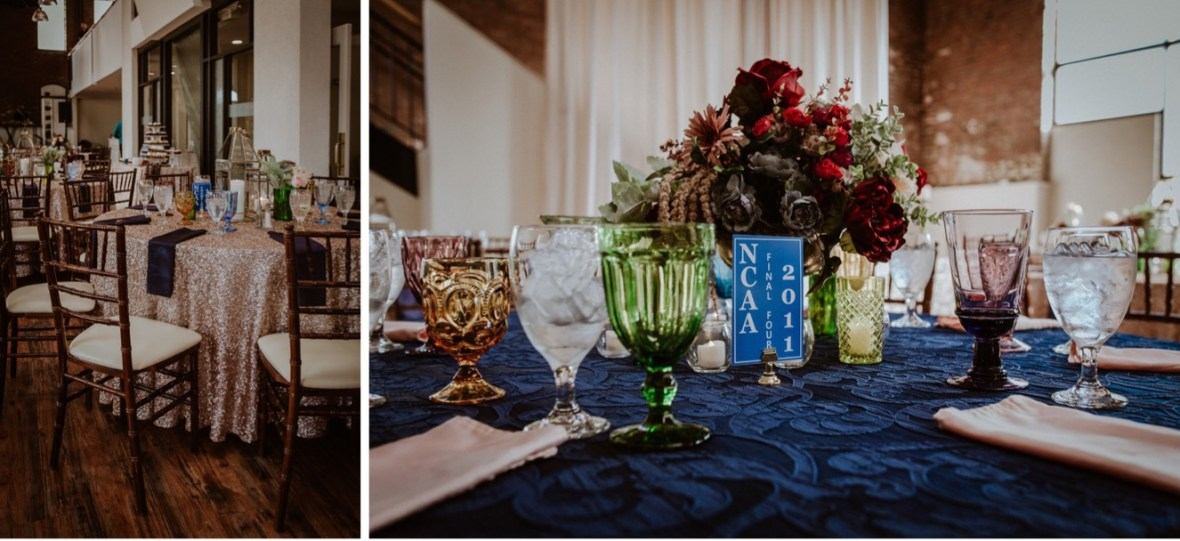 41_WCTM0022ab_WCTM0031ab_Indiana_Fall_The_Jeffersonville_Wedding_Refinery_Late
