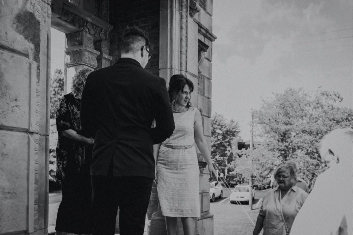 04_WCTM9830abwb_House_Heigold_Facade_Louisville_Kentucky_Ceremony_Wedding