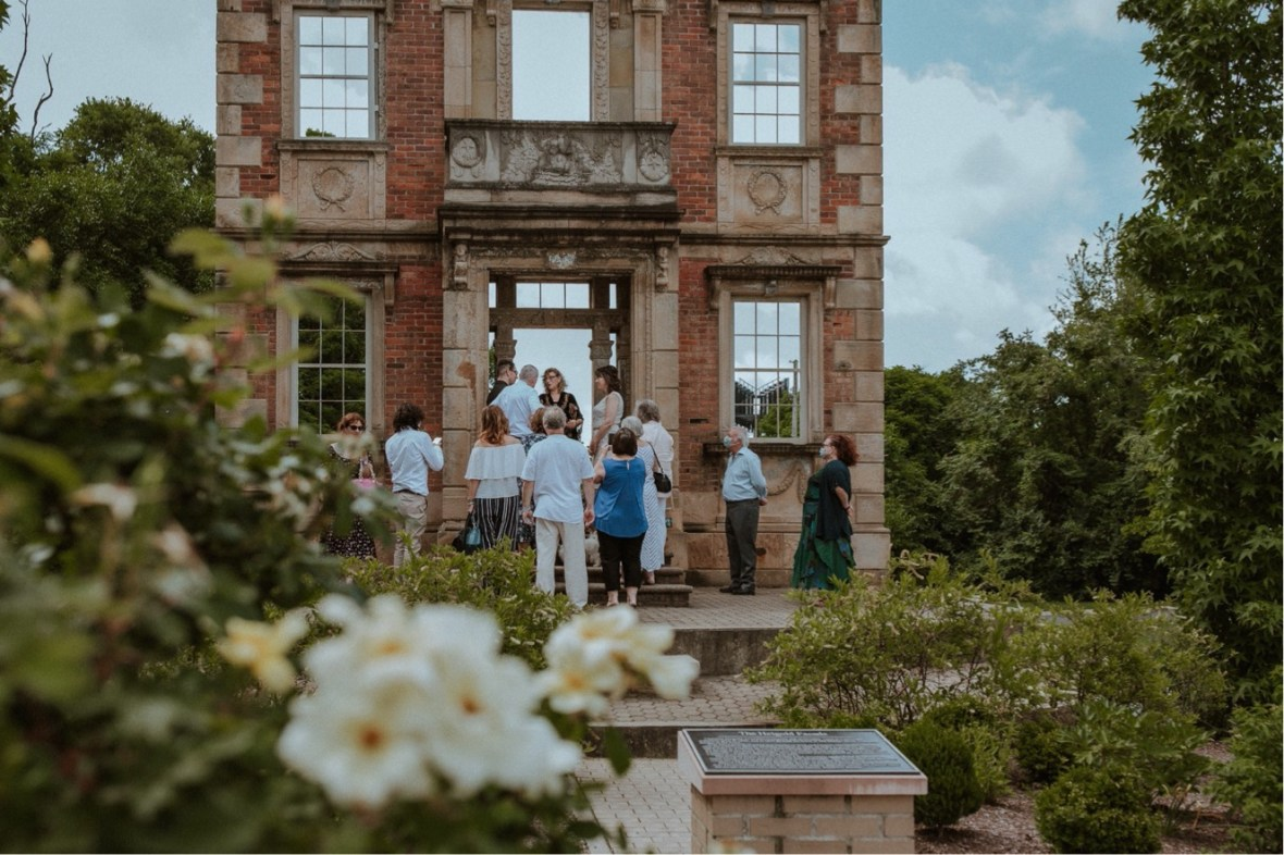 08_WCTM9836ab_House_Heigold_Facade_Louisville_Kentucky_Ceremony_Wedding