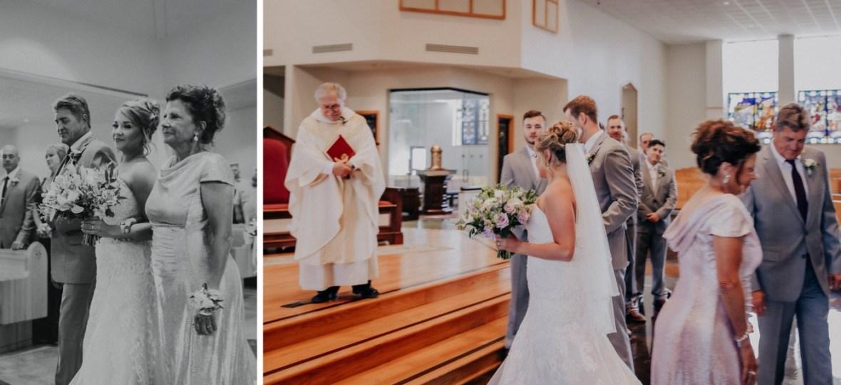 23_WCTM0257ab_WCTM0253abwb_oldham_Grange_Rustic_Summer_Kentucky_County_Wedding_La_Crestwood
