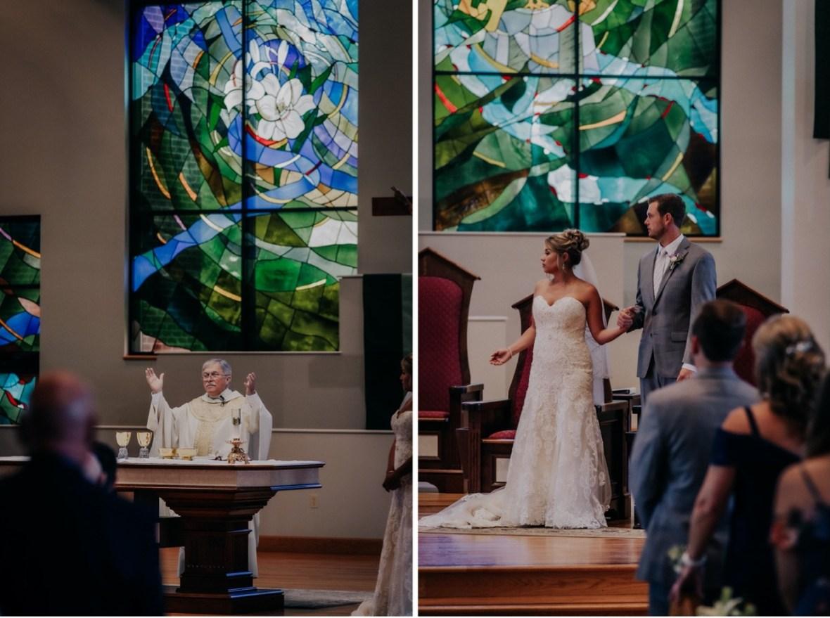 28_WTCM8784ab_WTCM8792ab_oldham_Grange_Rustic_Summer_Kentucky_County_Wedding_La_Crestwood
