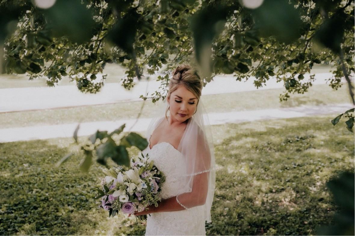 37_WCTM0125-Editab_oldham_Rustic_Summer_County_Kentucky_Wedding_Grange_La_Crestwood