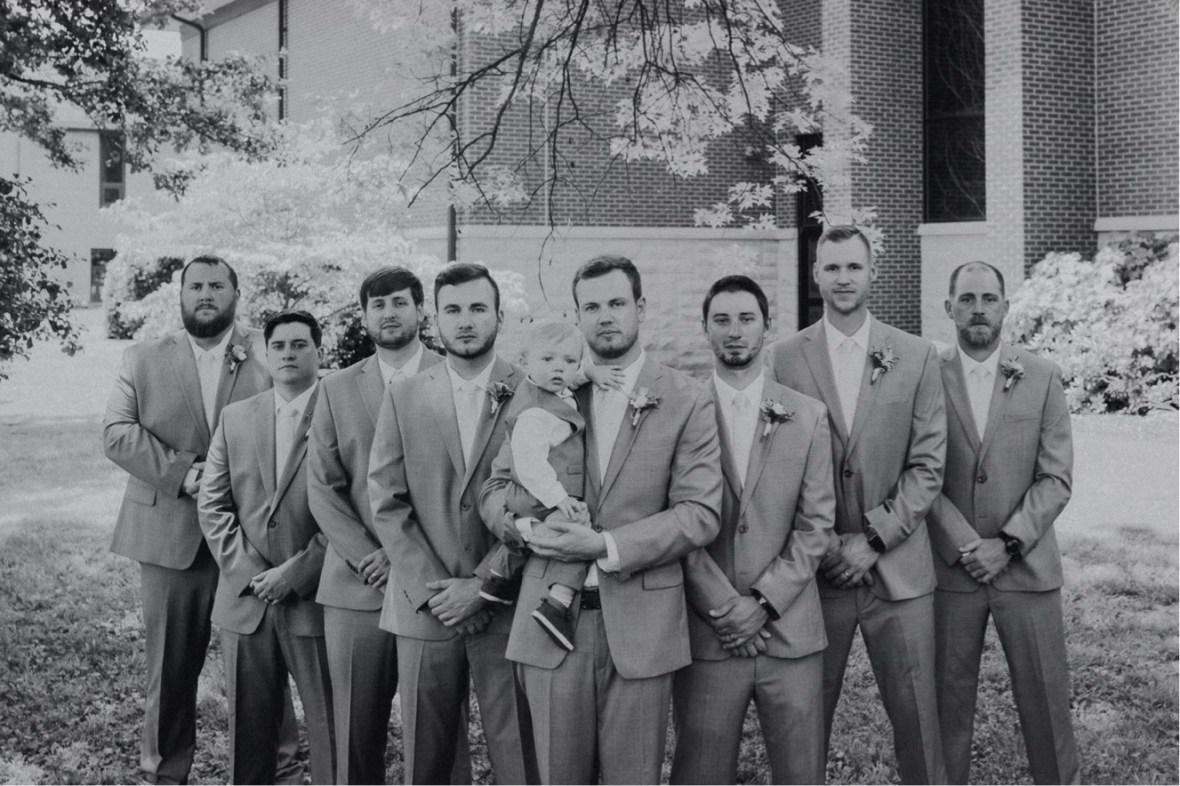 40_WCTM0502abwb_oldham_Rustic_Summer_County_Kentucky_Wedding_Grange_La_Crestwood