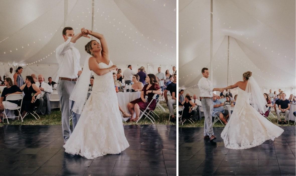 49_WCTM0636ab_WCTM0638ab_oldham_Grange_Rustic_Summer_Kentucky_County_Wedding_La_Crestwood