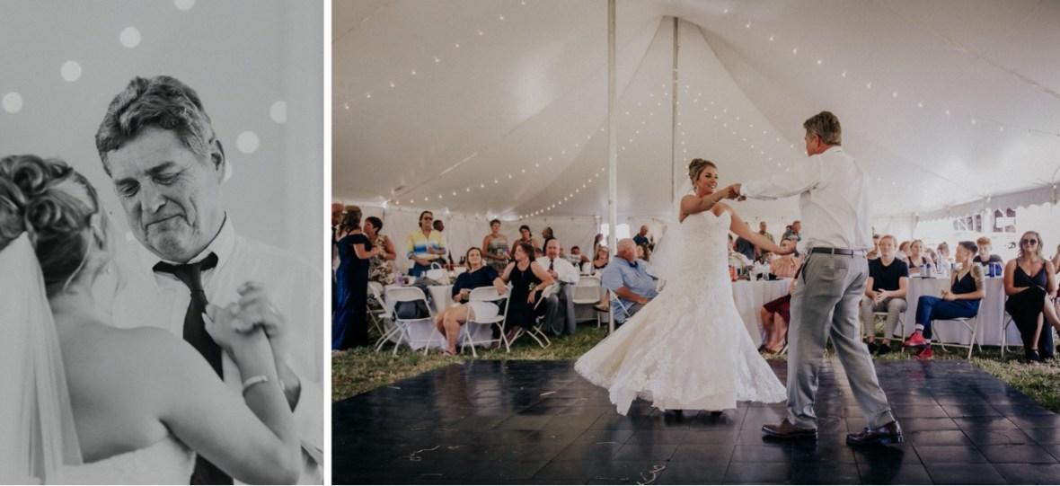 51_WTCM8946abwb_WCTM0680ab_oldham_Grange_Rustic_Summer_Kentucky_County_Wedding_La_Crestwood