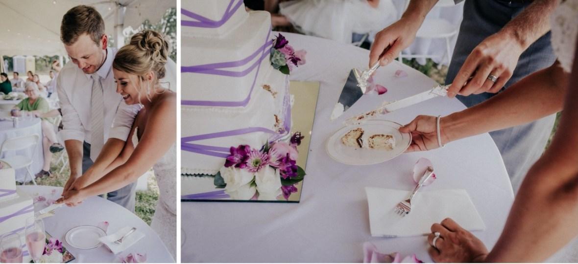 56_WCTM0724ab_WCTM0720ab_oldham_Grange_Rustic_Summer_Kentucky_County_Wedding_La_Crestwood
