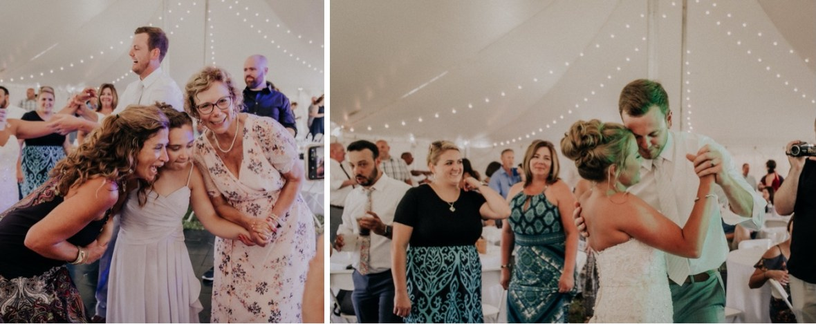 64_WCTM1077ab_WCTM1082ab_oldham_Grange_Rustic_Summer_Kentucky_County_Wedding_La_Crestwood