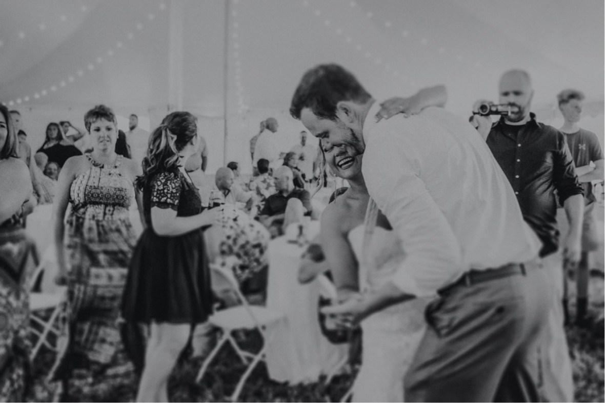 70_WCTM1094-Editabwb_oldham_Rustic_Summer_County_Kentucky_Wedding_Grange_La_Crestwood