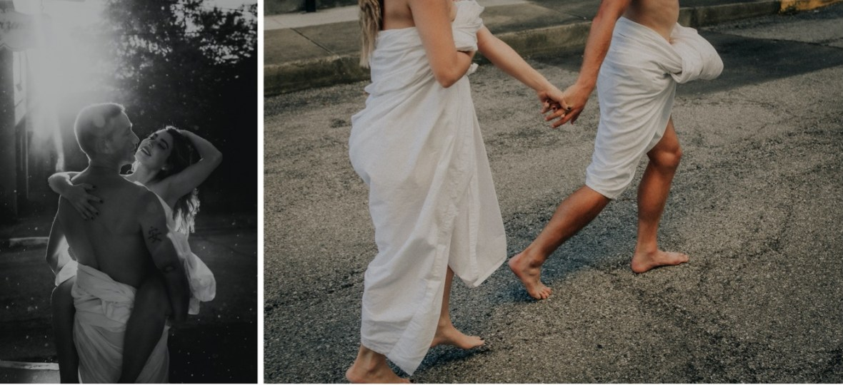 16_WCTM2316ab_WCTM2339-Editabwb_Summer_Session_Streets_The_Running_Naked_Half_Couples_Urban