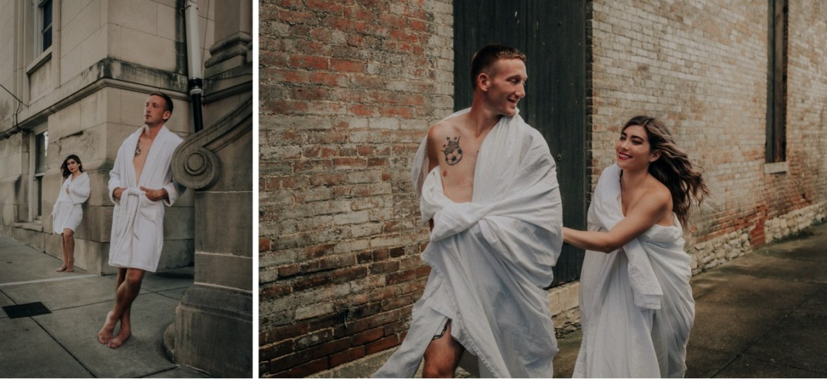 38_WCTM2549ab_WCTM2481ab_Summer_Session_Streets_The_Running_Naked_Half_Couples_Urban
