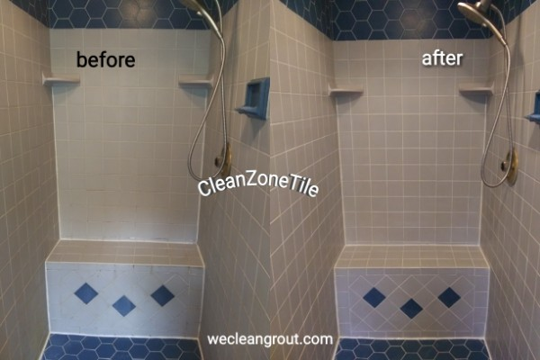 clean zone tile and grout cleaning nj tile grout cleaning sealing restorationclean zone tile and grout cleaning nj tile grout cleaning sealing restoration