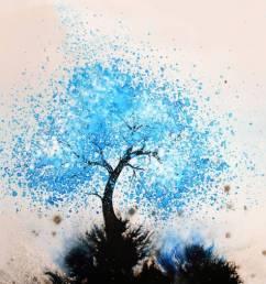spring tree clipart 79 [ 1300 x 1300 Pixel ]