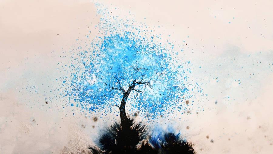 medium resolution of spring tree clipart 79