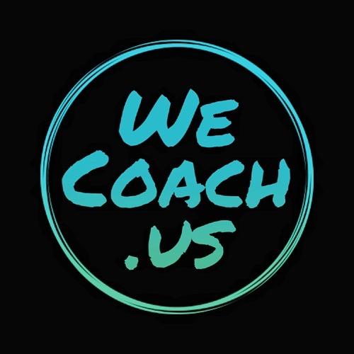 WeCoach.us