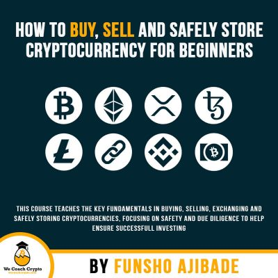 Cryptocurrency-for-beginners
