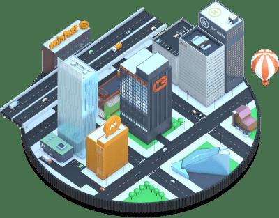 coin_city_v1