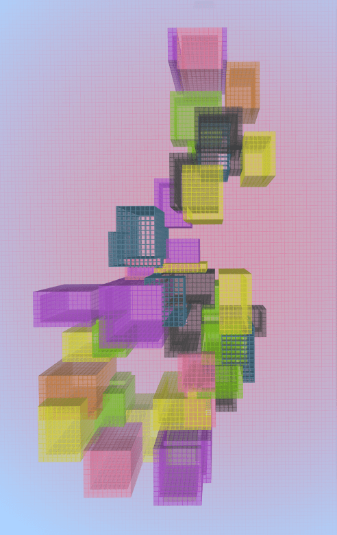 down-pink.png