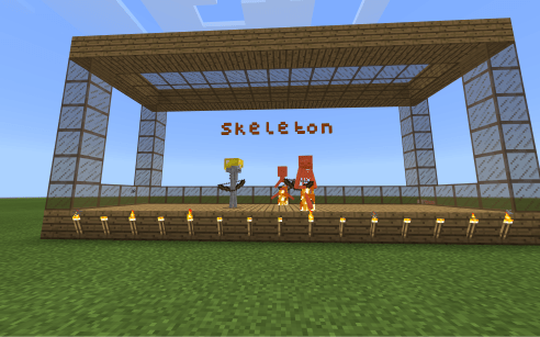 makecode-for-minecraft-monster-showtime-skeleton-on-fire.png