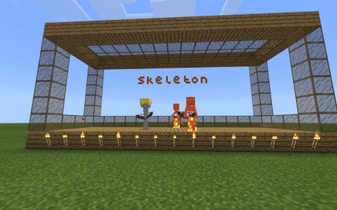 makecode-for-minecraft-monster-showtime-skeleton-on-fire.png