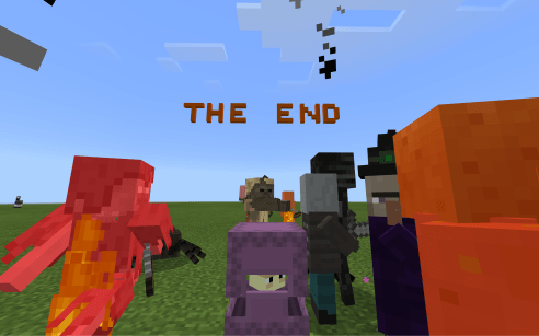 makecode-for-minecraft-monster-showtime-the-end.png