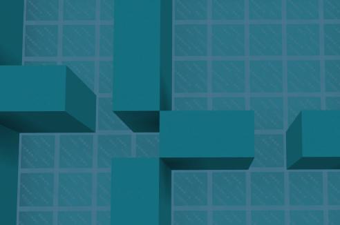 problem maze