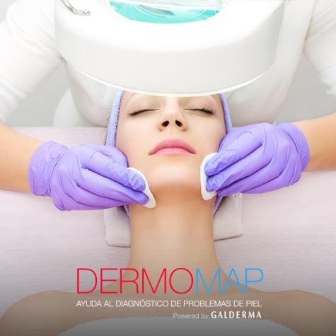 Dermomap