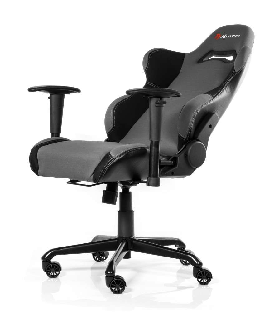 Cloud 9 Gaming Chair The Best Gaming Chair Brands