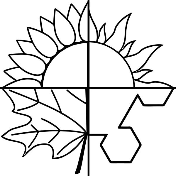seasons coloring pages # 43