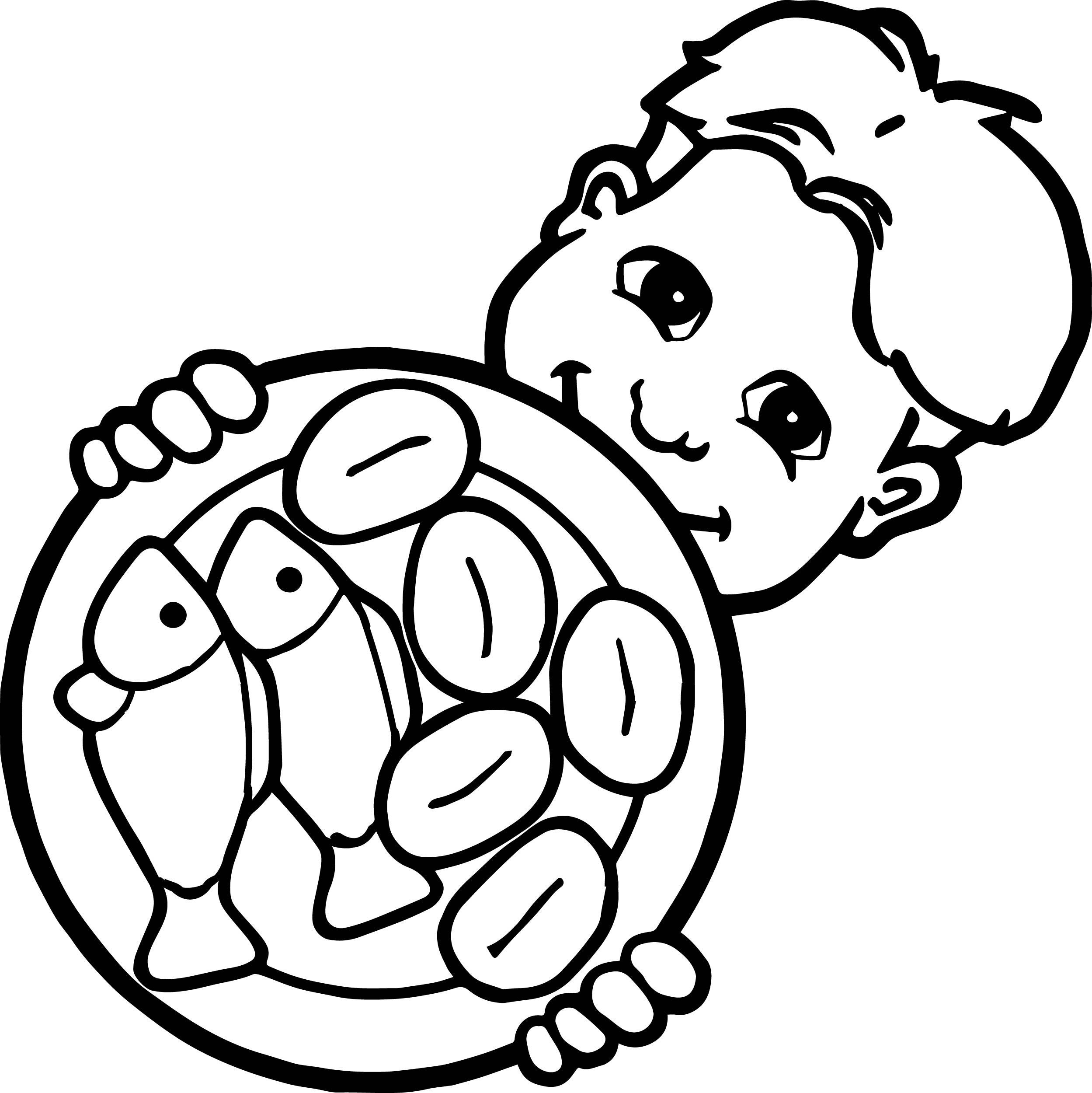 5 Loaves And 2 Fish Child Coloring Page