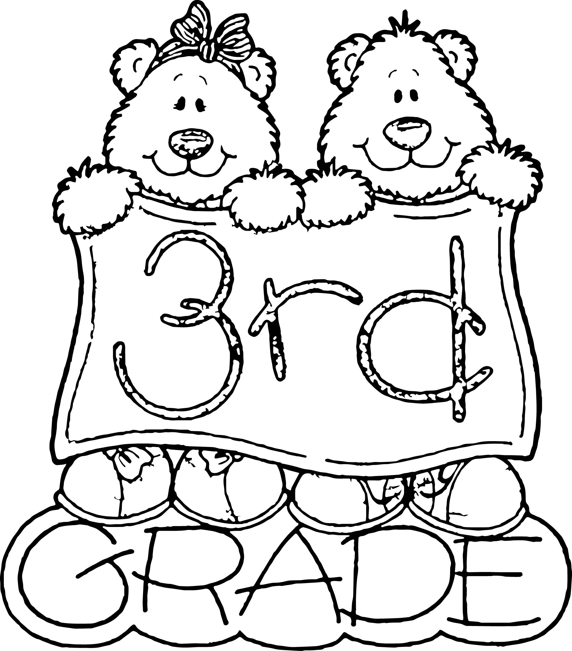 Comfortable Us State Bird Coloring Pages Educationcom