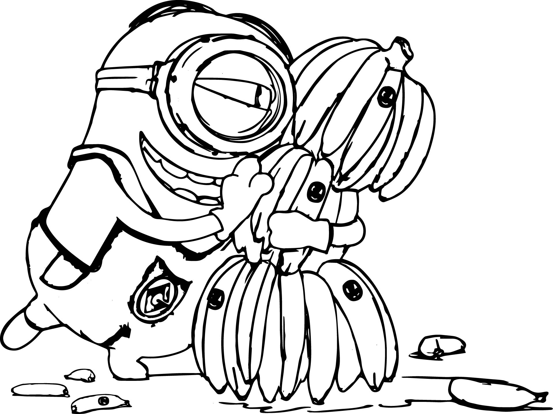Steward Little Coloring Pages mr peabody and sherman images coloring ...