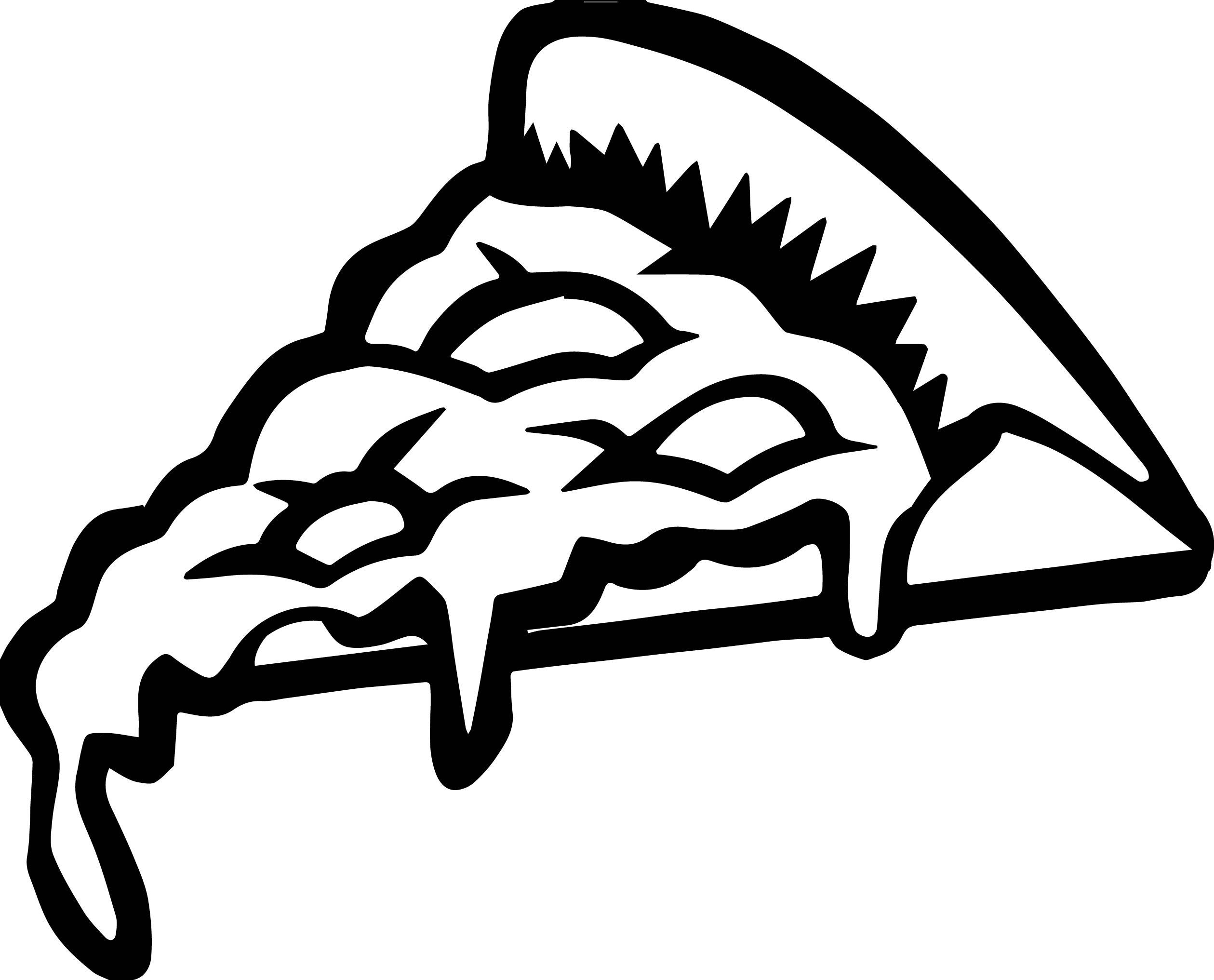 Worksheet Whole Half Pizza Pizza