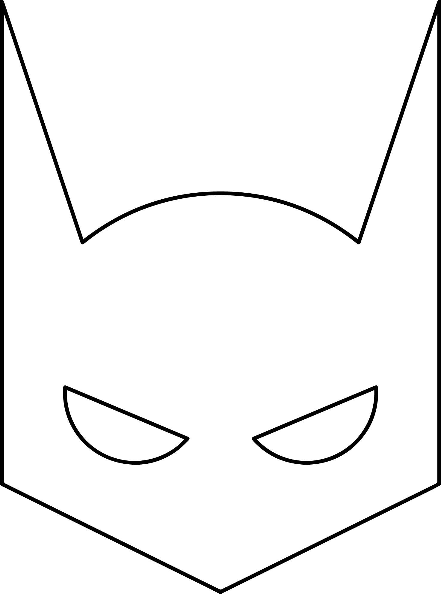 Mask Spiderman Coloring Page Pj Masks Spider Man Hulk Coloring