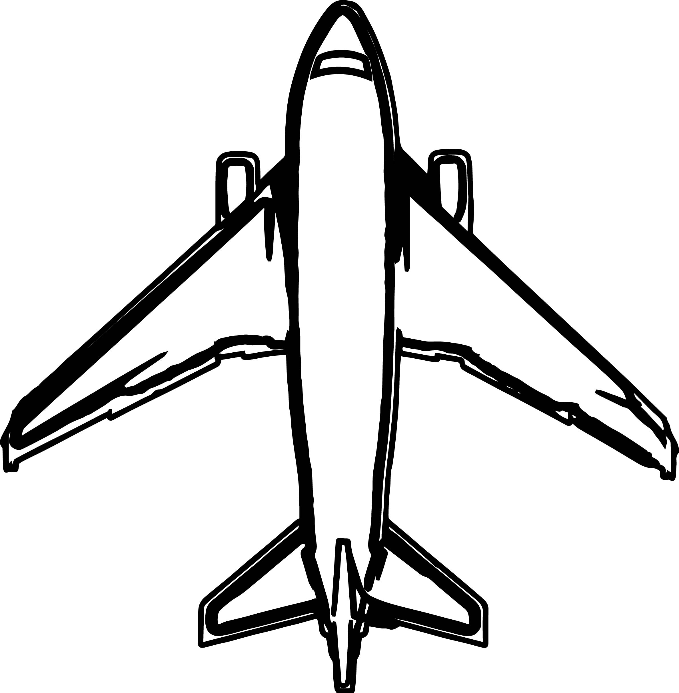 B2er Coloring Page Coloring Coloring Pages