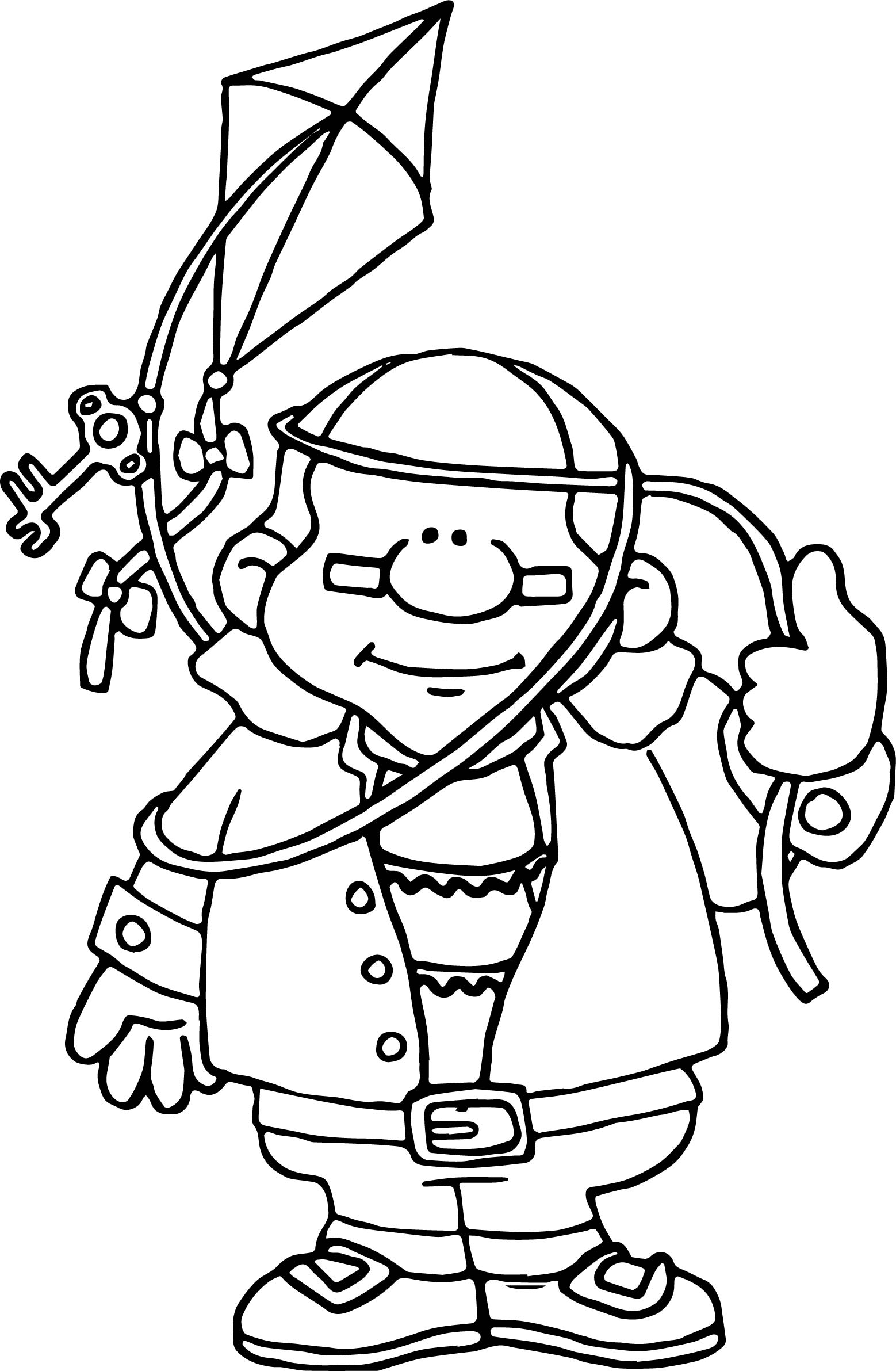 Ben Franklin Stove Coloring Pages Coloring Pages