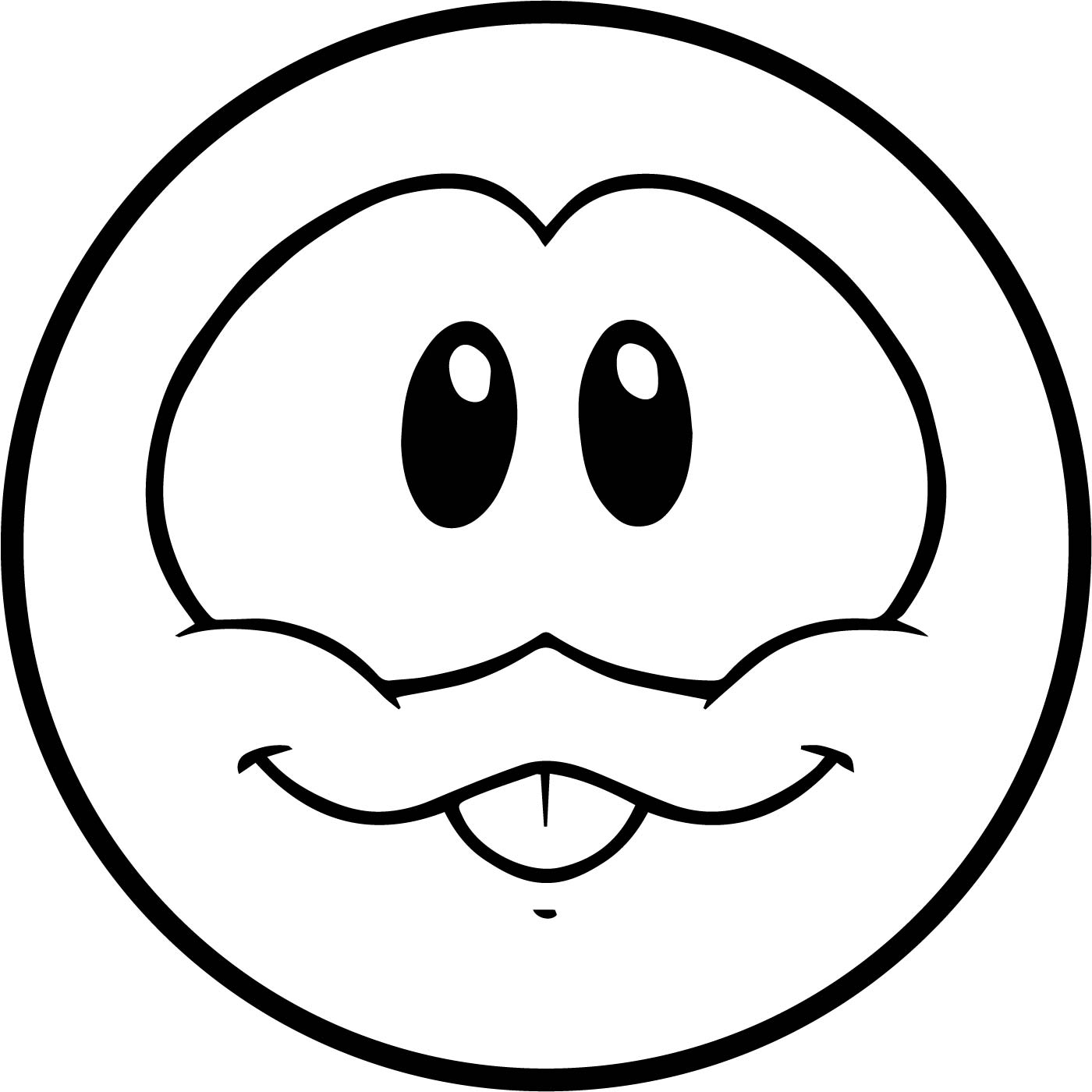 Cute Club Penguin Page Coloring Pages