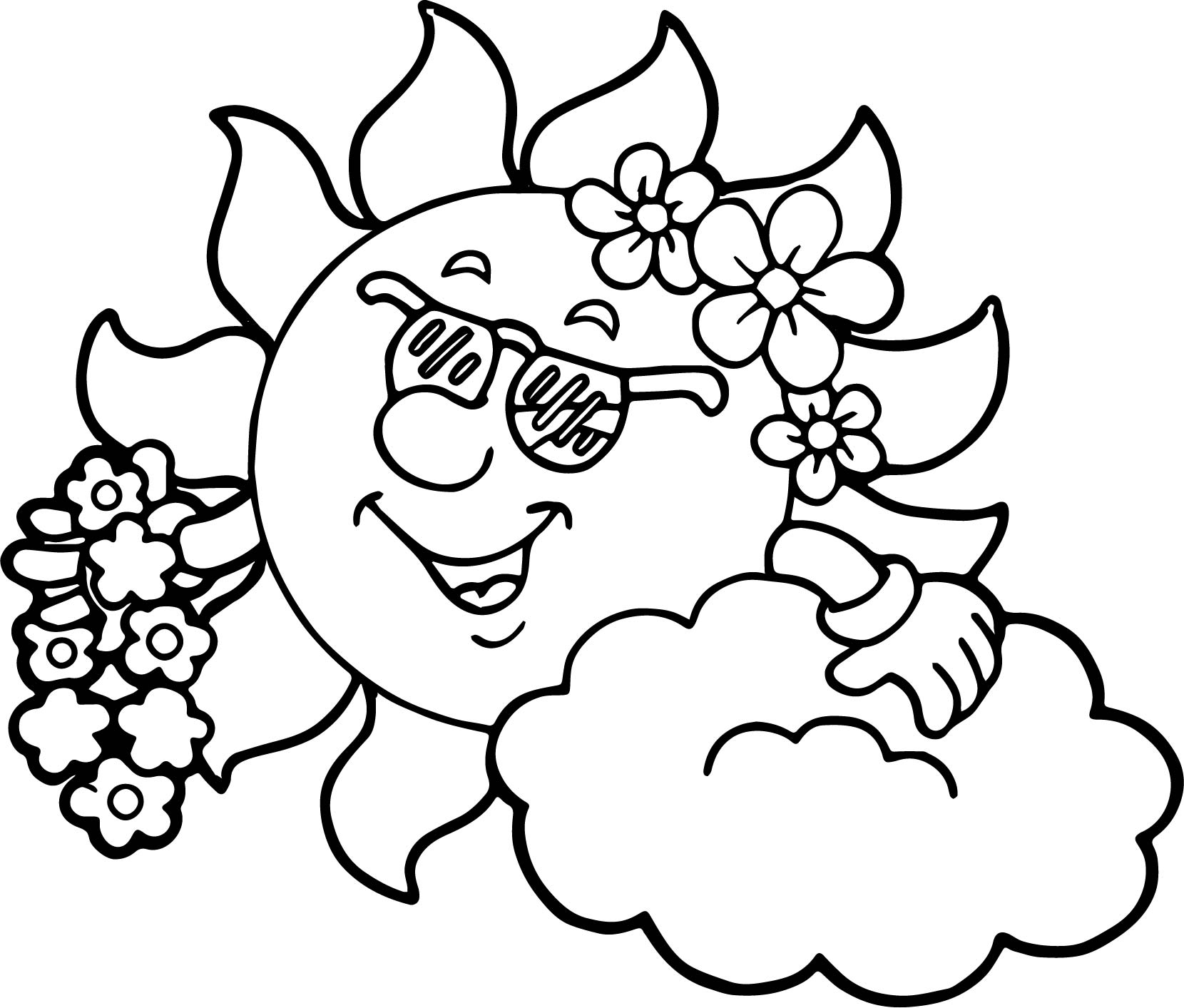 3rd Grade Coloring Pages Printable. 3rd. Best Free