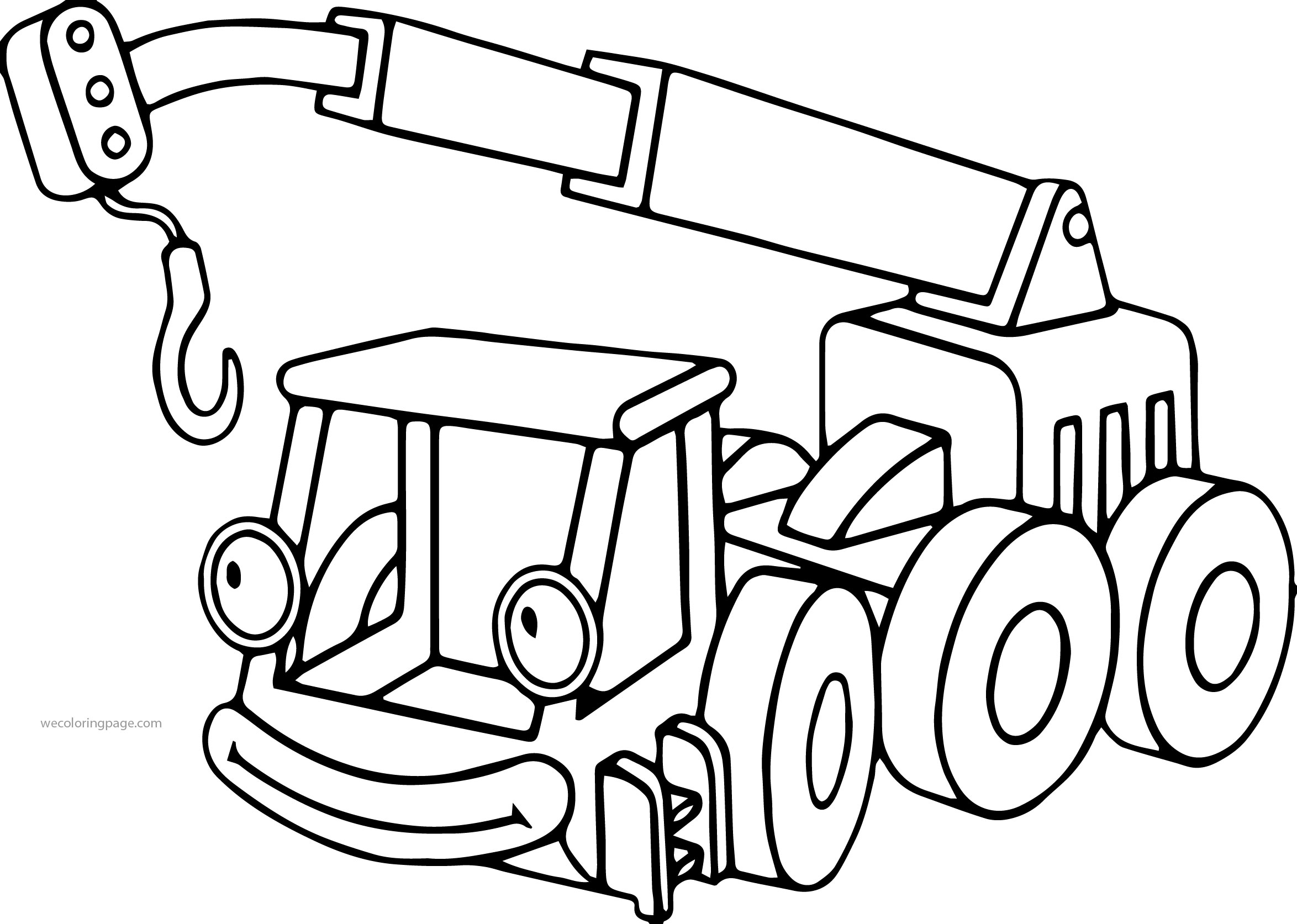 Spud And Lofty Coloring Page Auto Electrical Wiring Diagram Yihi Sx350 Series Battery Bob The Builder