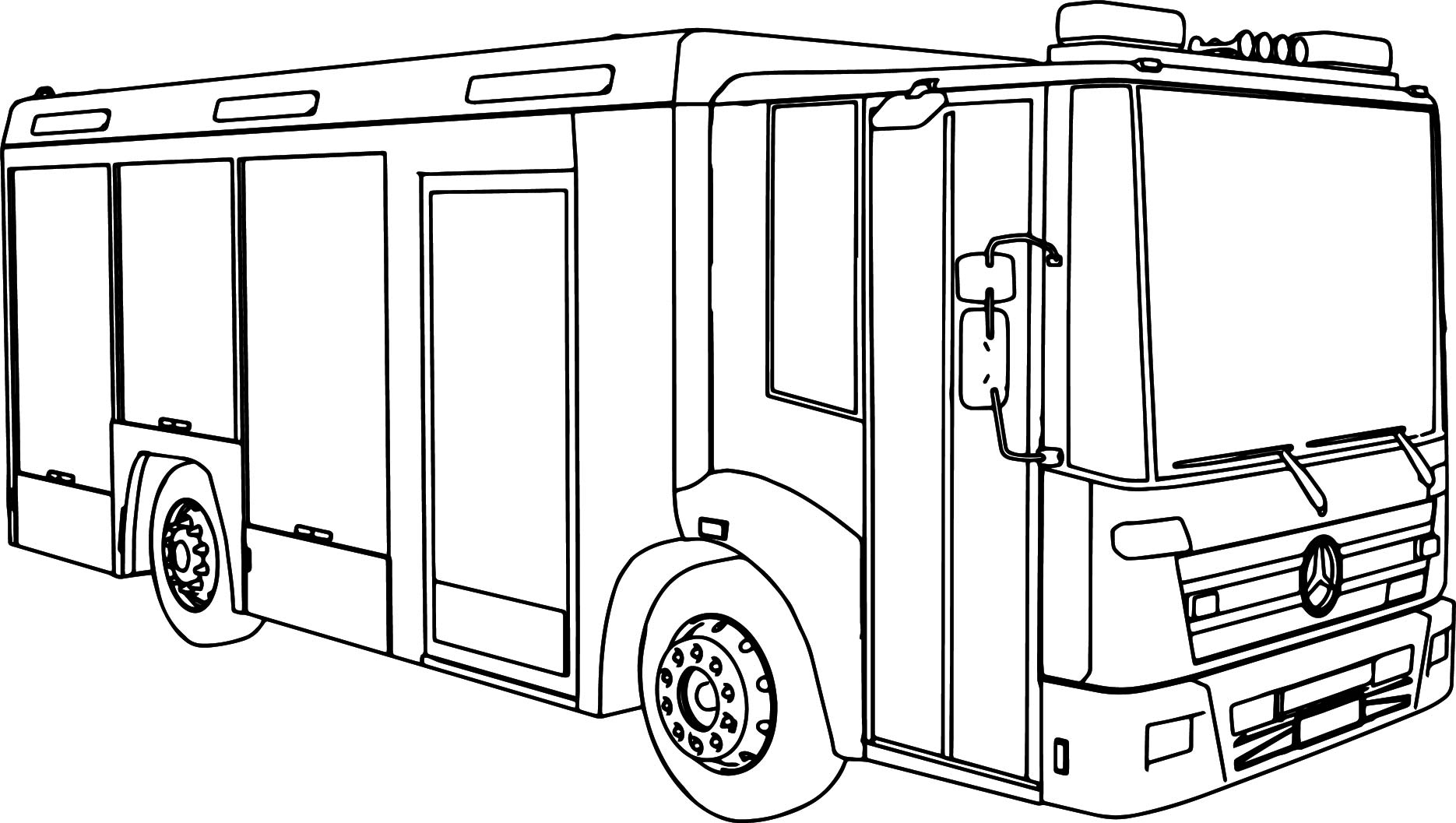 vacuum truck coloring page nascar fan view wiring diagram