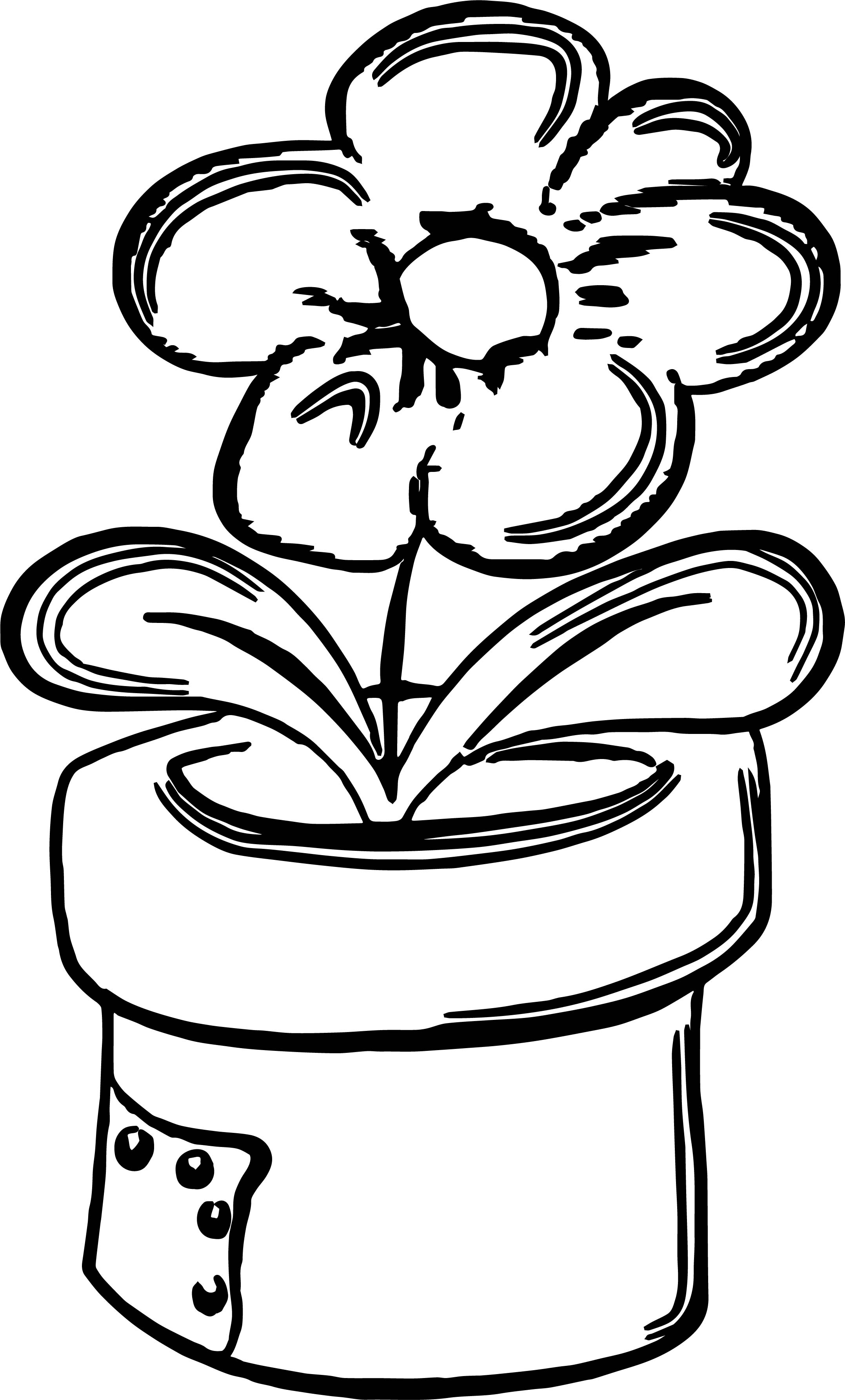 Welcome Spring Coloring Sheets halloween pictures coloring pages ...