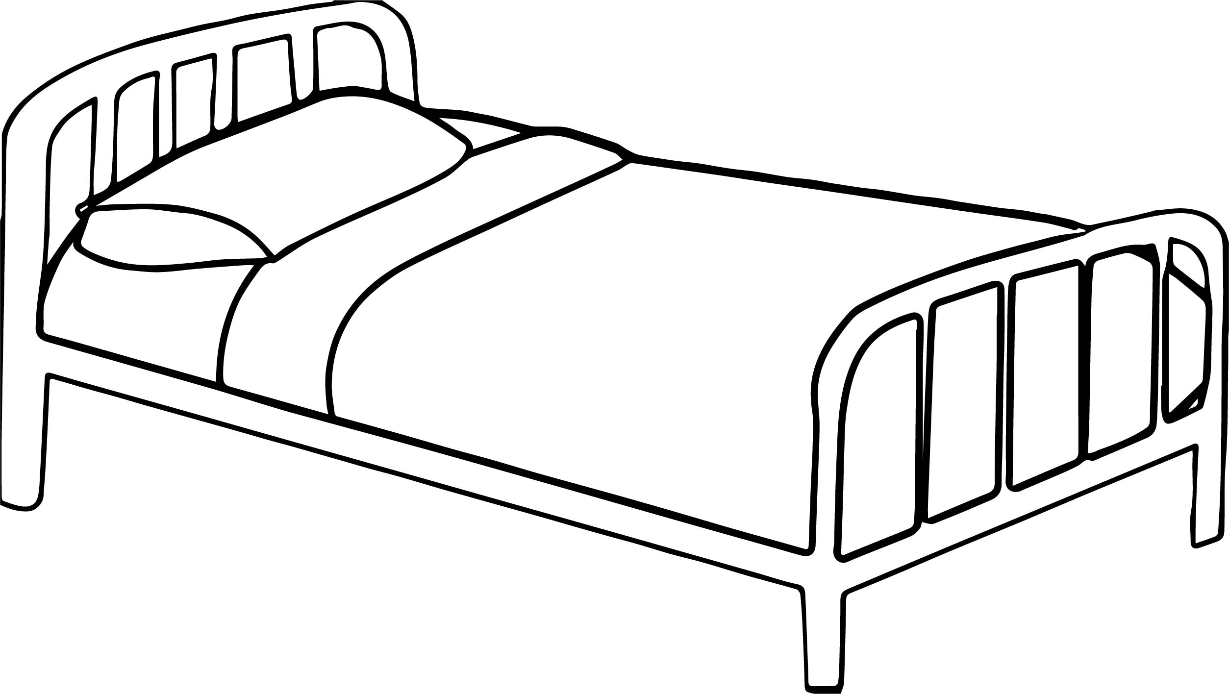 Bedroom Size For King Bed