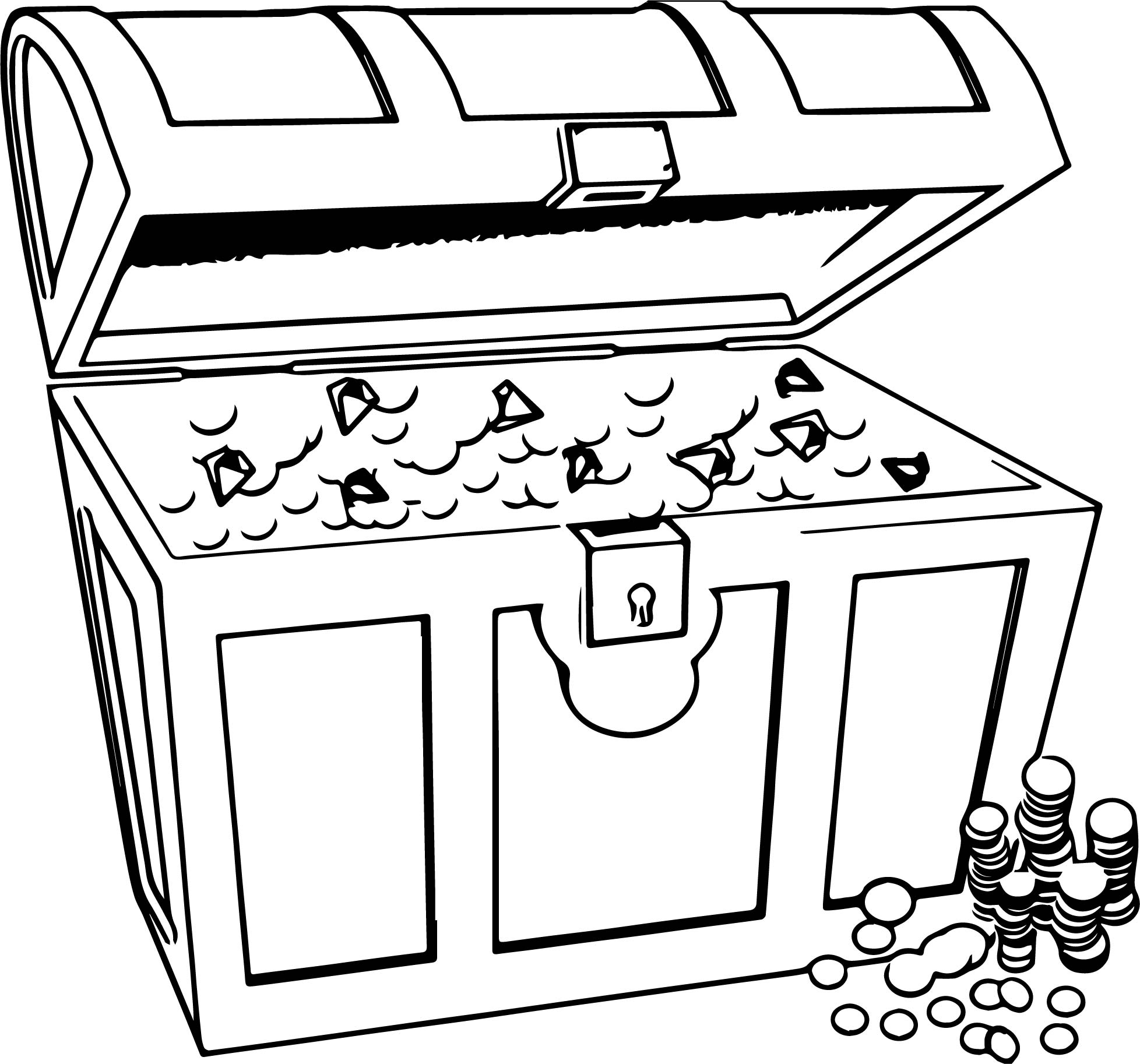 Us Currency Sheets Coloring Pages